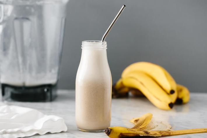 Banana-Milk-17