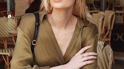 Một buổi sáng chăm da và makeup của phụ nữ Pháp: Mọi thứ đều tối giản nhưng cho hiệu quả tối đa