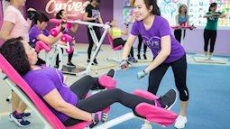 Giảm cân: Nỗi ám ảnh của hàng triệu phụ nữ