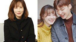 Nữ CEO bị nghi là tiểu tam xen giữa Goo Hye Sun - Ahn Jae Hyun: Con gái chủ tịch, thành tích học tập khủng, bàn tay vàng Kbiz