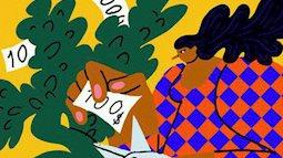 10 mẹo tiết kiệm tiền của người khôn ngoan: Lập 'quỹ khẩn cấp', chờ 24 giờ trước khi quyết định chi tiền cho một thứ gì đó