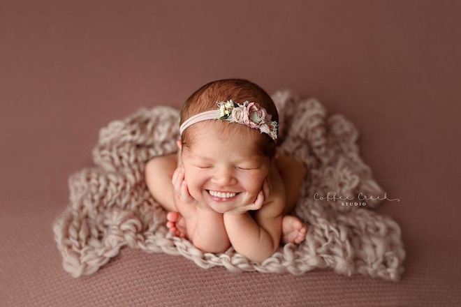 Bộ ảnh chứng minh lí do vì sao trẻ sơ sinh không nên có răng khiến ai xem cũng phải giật mình thon thót - Ảnh 5.