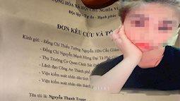 Vụ bé gái 6 tuổi nghi bị xâm hại tập thể trong khách sạn: Bố bị bắt vì tội mua dâm, dì An có đến 2 giấy khai sinh?