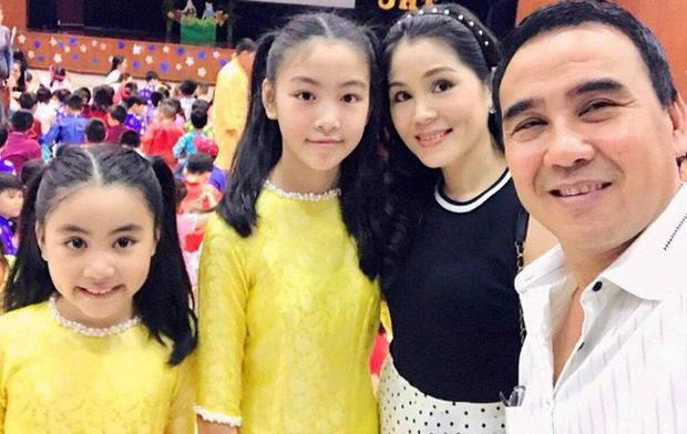 Choáng số tiền sao Việt đóng học phí cho con: Con trai Hồ Ngọc Hà trả 219 triệu/năm nhưng vẫn chưa là gì so với trường con trai Lệ Quyên - Ảnh 3.