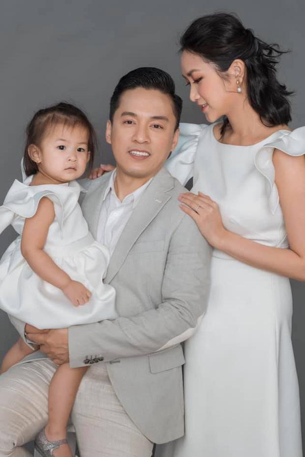Choáng số tiền sao Việt đóng học phí cho con: Con trai Hồ Ngọc Hà trả 219 triệu/năm nhưng vẫn chưa là gì so với trường con trai Lệ Quyên - Ảnh 8.