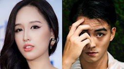 """Xuất hiện mỹ nam 9x khiến Mai Phương Thúy """"điêu đứng"""" vì quá đẹp trai, còn muốn nhận làm con nuôi"""