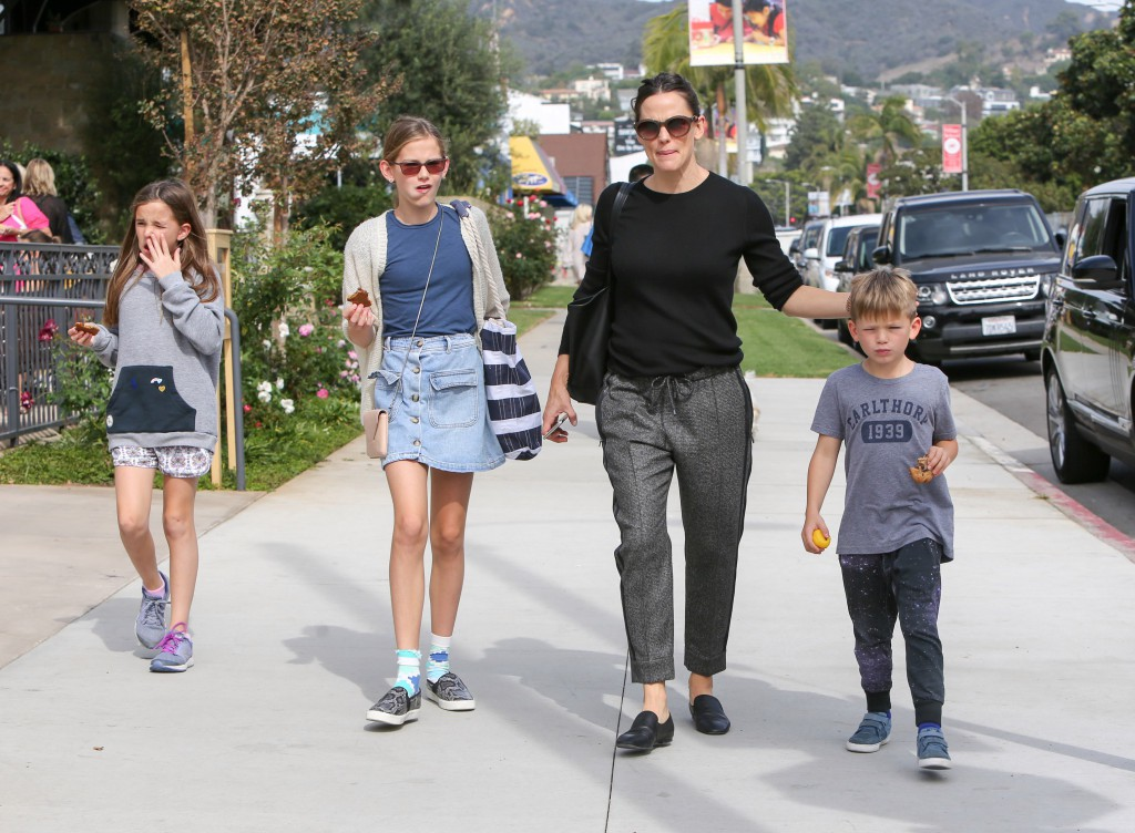 jennifer-garner-daughter-violet
