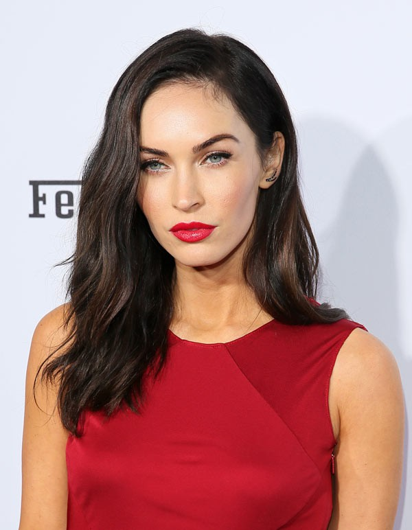 megan-fox-beauty-ferrari-gala-gty-ftr