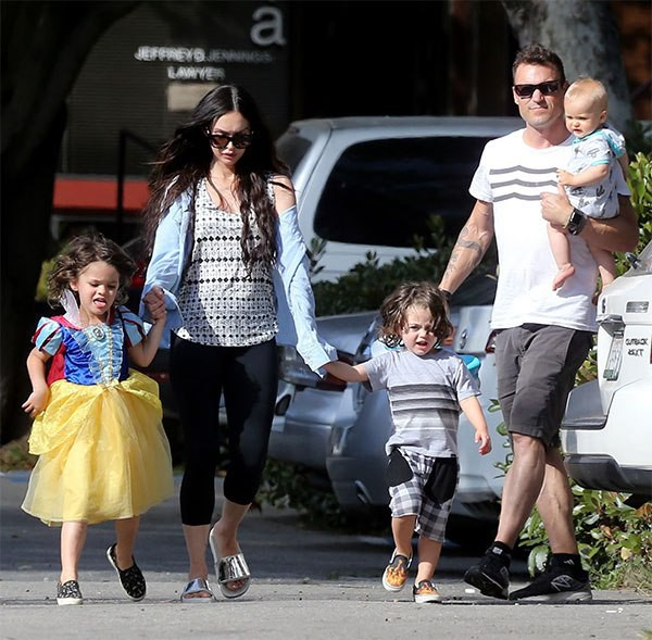megan-fox-family-ftr