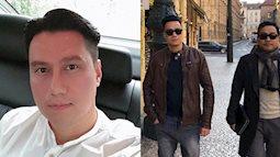 Việt Anh lại gây thất vọng vì gương mặt không đẹp như những gì đã tuyên bố, bị chê đến mức phải xóa ảnh
