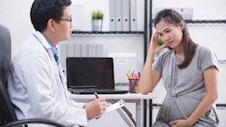 """Đái tháo đường thai kỳ: Những điều """"Tưởng nhầm"""" và sự thật"""