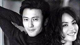 Sốc: Thêm một cặp đôi 'chị em' đình đám châu Á chia tay, nhiều điểm trùng hợp đến ngỡ ngàng với vụ Goo Hye Sun?