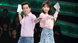 """Hari Won có phải là một """"nghịch lý"""" trong làng giải trí Việt?"""