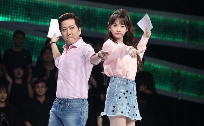 Hari Won có phải là một nghịch lý trong làng giải trí Việt? - Ảnh 3.