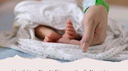 Mẹ bầu chia sẻ kinh nghiệm đẻ mổ dịch vụ tại Bệnh viện Phụ sản Hà Nội hết 24 triệu đồng