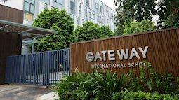 Diễn biến bất ngờ vụ bé trai lớp 1 trường Gateway tử vong: Có thể sẽ thực nghiệm lại hiện trường, xem xét trách nhiệm của các cô giáo
