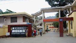 Người nhà tố Bệnh viện Đa khoa tỉnh Sơn La tắc trách khiến sản phụ và thai nhi tử vong trong lúc chờ sinh