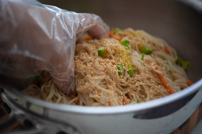 one-pot-noodles-9