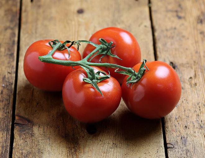 14 loại thực phẩm trong bếp hay được bảo quản sai chỗ, làm chúng mất đi chất dinh dưỡng tốt nhất - Ảnh 6.