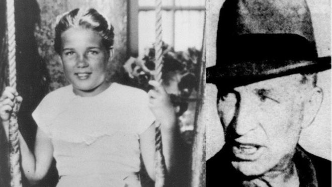 Chuyện nàng Lolita đời thực: Bị người đàn ông trung niên giam giữ, lạm dụng suốt 2 năm trời, đến khi tìm được tự do lại qua đời thương tâm - Ảnh 2.