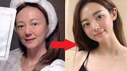 Theo bác sĩ, chỉ cần từ bỏ 7 thói quen nhỏ nhặt sau là da bạn đã muôn phần trẻ và đẹp hơn