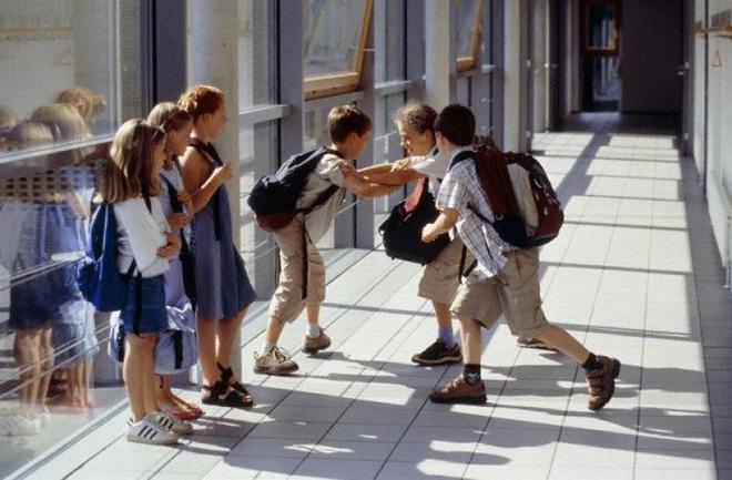 Làm thế nào để cha mẹ dạy con mình trở thành một người tinh tế? - Ảnh 5.