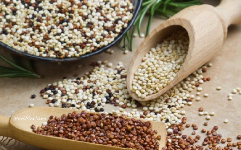 cong-dung-cua-hat-quinoa-la-gi