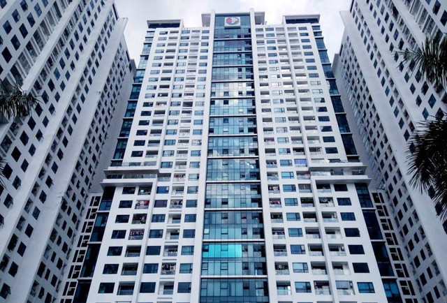Hà Nội: Điểm danh các chung cư có nguy cơ ô nhiễm quanh nhà máy Rạng Đông - Ảnh 7.