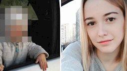 Tai nạn hy hữu: Bé 2 tuổi vô tình ấn nút đóng cửa xe tự động khiến người mẹ kẹt cổ chết tức tưởi