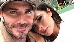 Victoria lần đầu thẳng thắn thừa nhận vấn đề trong cuộc hôn nhân với Beckham sau tin đồn ly dị