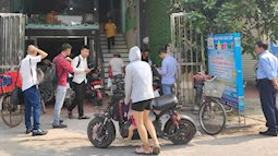 Công an tỉnh Bắc Ninh thông tin chính thức vụ bé trai 3 tuổi bị bỏ quên trên xe của trường mầm non suốt 7 tiếng