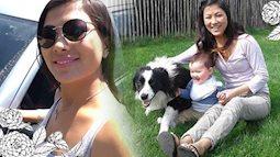 Cô gái H'Mông nói tiếng Anh như gió trải lòng về lý do ly hôn: 'Anh ấy hay ghen và tôi đã quá mệt mỏi khi phải cãi nhau hàng tuần'