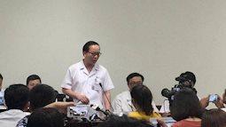 Vì sao bé 3 tuổi bị bỏ quên trên xe đưa đón ở Bắc Ninh có cơ hội sống sót?