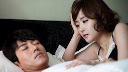 """Sau khi hối lỗi quay về, người chồng ngoại tình của bạn nghĩ gì lúc """"lên giường"""" và những tâm sự họ sẽ chẳng bao giờ nói thật với vợ"""