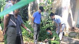 Bắc Giang: Điều tra vụ em đánh anh trai tử vong trong đêm do mâu thuẫn