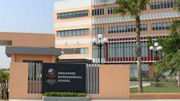 Loạn danh xưng 'trường quốc tế'