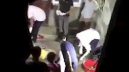 Nam Định: Chiều đánh vợ rồi bỏ ra ngoài, tối về chồng phát hiện vợ đã tử vong