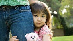 Những mẹo đơn giản để giúp con dễ hòa đồng với bạn bè