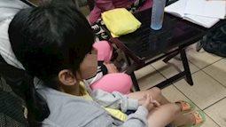 Vụ bé gái 10 tuổi nghi bị hiếp dâm tập thể: Giám định pháp y có rách màng trinh