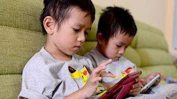 Tivi, iPad không có hại, thay vì ngăn cấm, cha mẹ hãy học cách sau để biến chúng trở nên có ích với trẻ