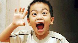 Dạy một đứa trẻ 'nghịch ngợm', không nghe lời: Đây là cách đơn giản nhất nhưng bố mẹ lại thường bỏ qua