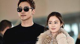 HOT: Kim Tae Hee - Bi Rain đã chào đón cô công chúa thứ 2