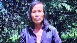 Nghi phạm dùng súng bắn chết chị dâu, anh ruột bị thương ở Bình Phước đã tự sát