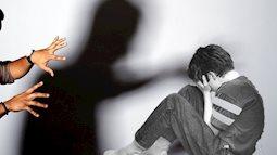 Tội ác ghê tởm của ông bố hiếp dâm con trai ruột 5 lần mỗi tuần, liên tục trong 3 năm ròng rã