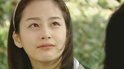 Giải mã lý do Kim Tae Hee được gọi là 'báu vật xứ Hàn': Hóa ra trong quá khứ đã từng sở hữu nhan sắc thế này