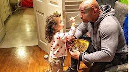10 bài học quý giá mà mỗi người cha cần biết nếu muốn dạy con gái mình phát triển tốt hơn
