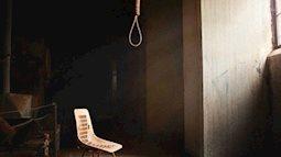 Nghệ An: Nghi án nữ Hiệu trưởng trường mầm non tử vong do thắt cổ tại nhà riêng