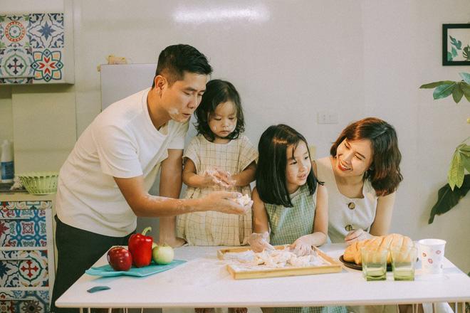 Lưu Hương Giang ngồi chỉnh giày cho chồng và cuộc hôn nhân đẹp nhất nhì showbiz đã tan vỡ - Ảnh 8.