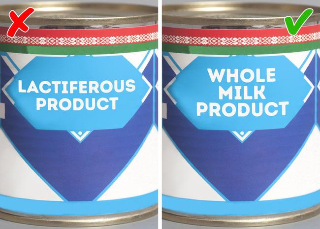 9 điều cần nhớ khi đi mua thực phẩm ở siêu thị để không mua phải hàng kém chất lượng - Ảnh 7.