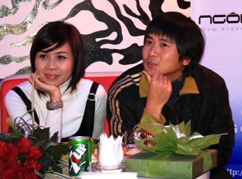 Lưu Hương Giang ngồi chỉnh giày cho chồng và cuộc hôn nhân đẹp nhất nhì showbiz đã tan vỡ - Ảnh 2.